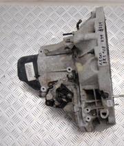 Коробка передач Рено Сценик 2 1.5 dci,  модель КПП - JR5 108,  гарантия